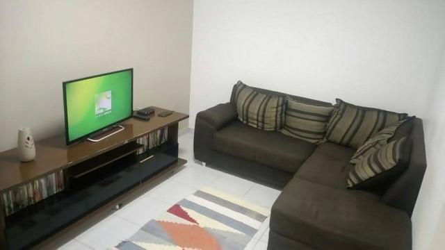 Transfiro Apartamento no Verona Premium