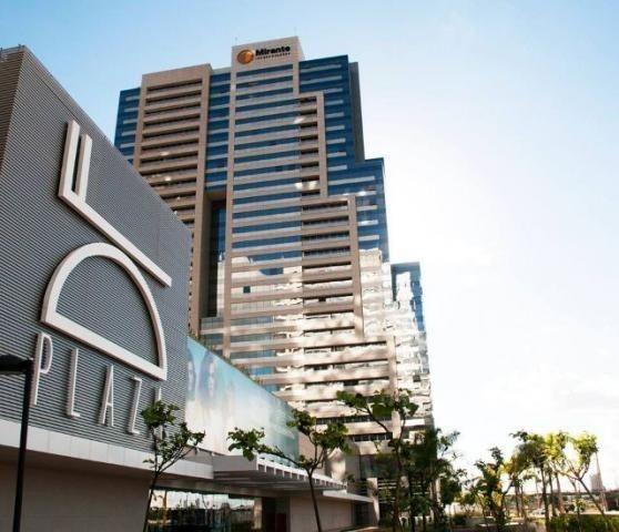 Df century plaza 1 qt partir de 189 mil ótima localização!! aceita fgts como entrada !!