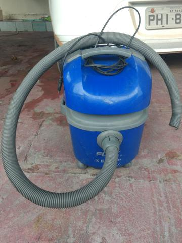 Aspirador de pó e água whatsapp 98815-7960