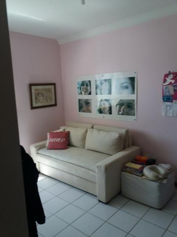 Apartamento Pituba 3 quartos 115m2 decorado Oportunidade - Foto 10