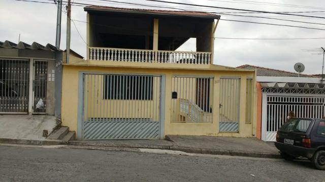336dba0e352 Casa em casa de vila 3 quartos à venda com Armários no quarto - Vila ...