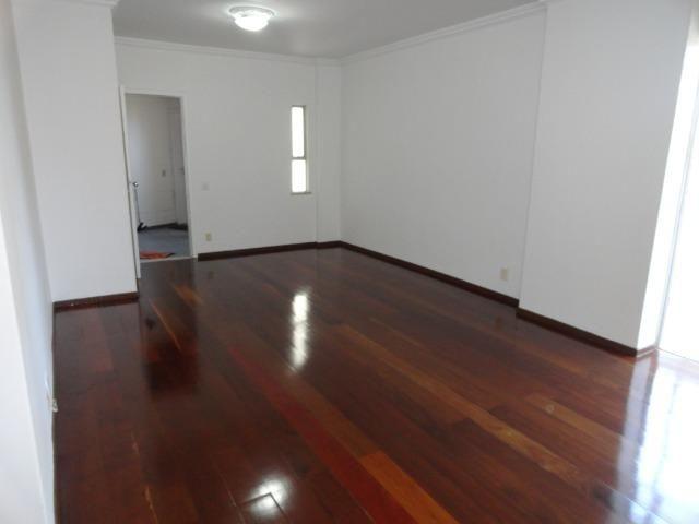 AP0244 - Apartamento 149m², 3 Quartos, 2 Vagas, Ed. Potomac, Joaquim Távora, Fortaleza - Foto 5