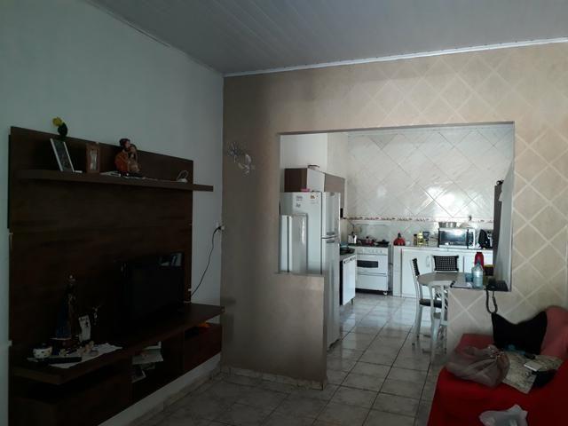 Oportunidade em Planaltina DF,vendo excelente casa no buritis III, barata!!! - Foto 15