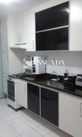 Apartamento, Jardim Camburi, Vitória-ES - Foto 18