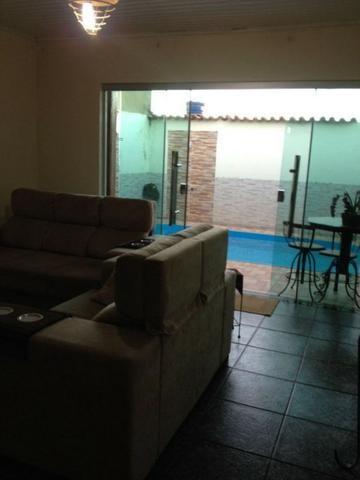 Casa de 03 quartos na Quadra 32 do São Jose - Foto 12