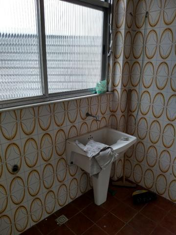 Apartamento de dois quartos no Engenho Novo - ENN319 - Foto 13