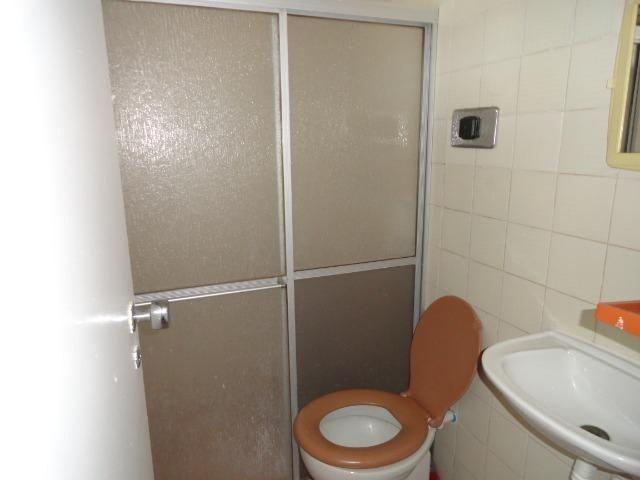 AP0244 - Apartamento 149m², 3 Quartos, 2 Vagas, Ed. Potomac, Joaquim Távora, Fortaleza - Foto 20