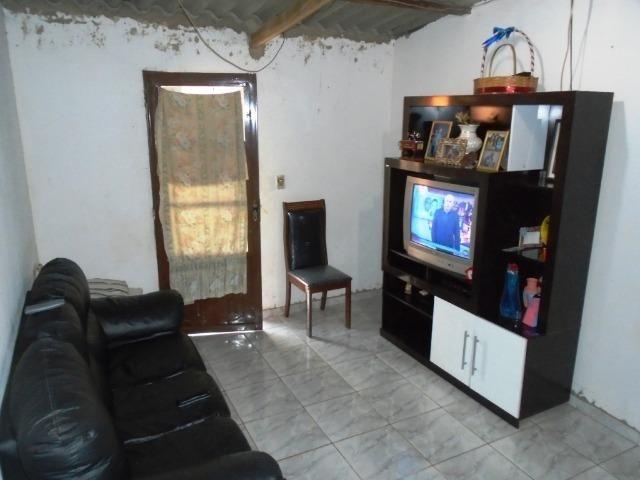 Casa de 01 quarto na Rua 07 do bosque - Foto 6