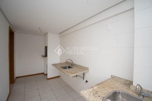 Apartamento para alugar com 1 dormitórios em Petrópolis, Porto alegre cod:303951 - Foto 7