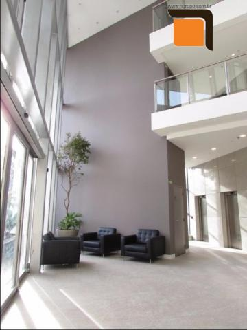 Sala para alugar, 28 m² - centro - gravataí/rs - Foto 11