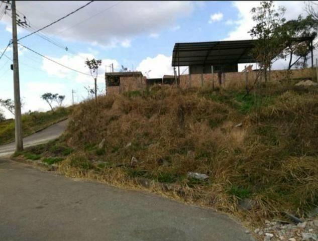 Lotes Residenciais financiado em Sarzedo - Foto 5