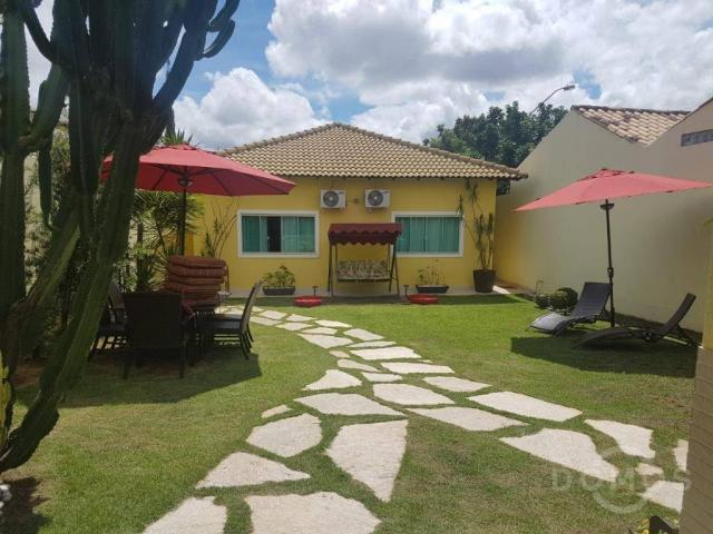 Casa a venda Vicente Pires - Foto 3