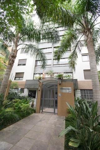 Apartamento para alugar com 1 dormitórios em Petrópolis, Porto alegre cod:303951 - Foto 9