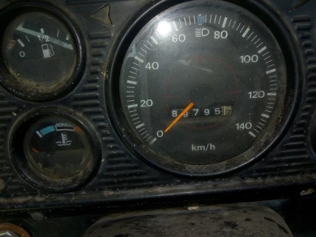 F1000 - Foto 3