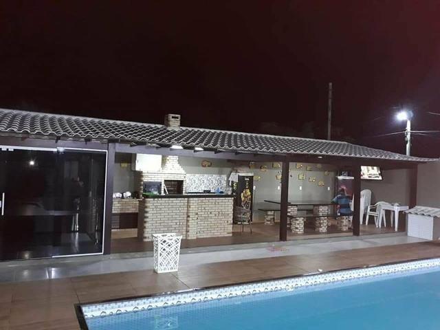 Aluguel Casa Praia Seca Araruma - Foto 3