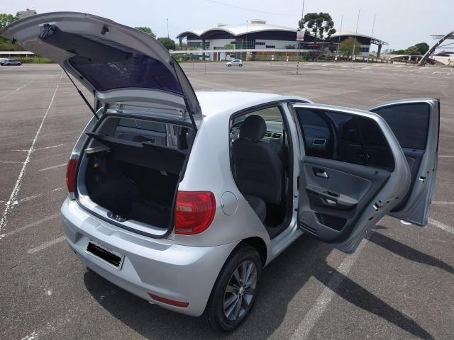 VW Fox 1.0 iTrend - Foto 3
