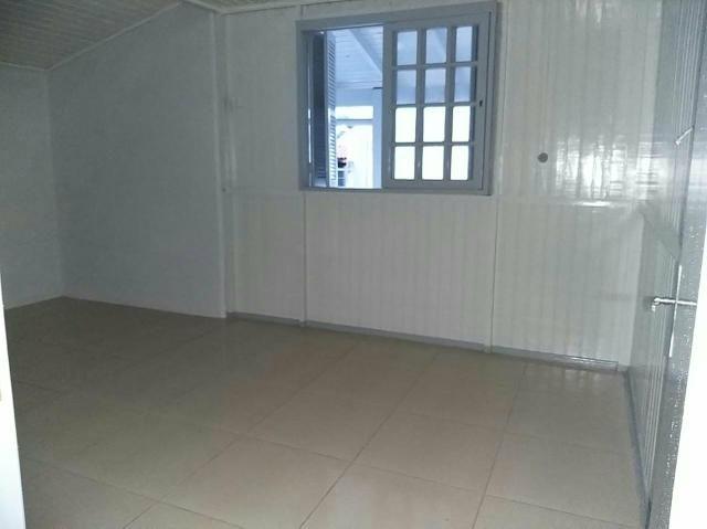 Casa em Parobé - Centro - 500mts Hospital - Foto 7
