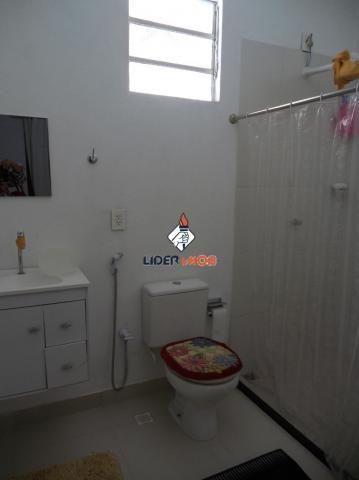 Líder imob - sitio rural para venda, pojuca, 55.000,00 m² - Foto 15