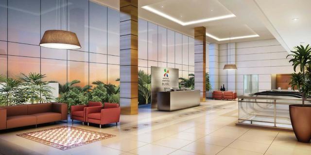 Centro Empresarial Shopping da Ilha // Negócios // Localização Estratégica // 32m² - Foto 3