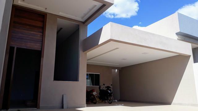 Rua 06 #Completa# Vicente Pires - Foto 4