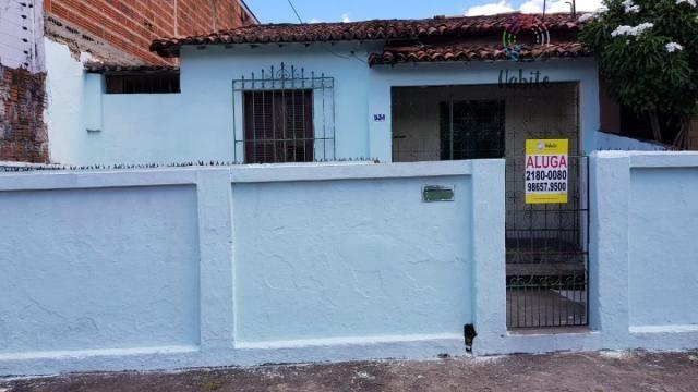 Casa, Montese, Fortaleza-CE - Foto 2