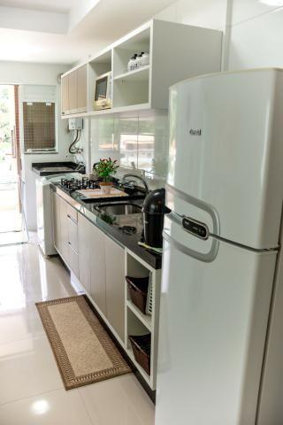 Condomínio Residencial Efraim - Foto 11