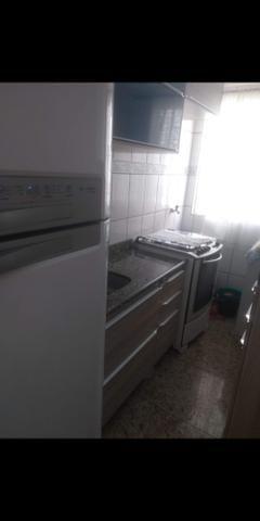 Apartamento 2 quartos Valparaíso - Foto 4