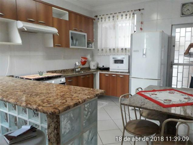 Apartamento à venda com 2 dormitórios em Penha circular, Rio de janeiro cod:359-IM447755 - Foto 7