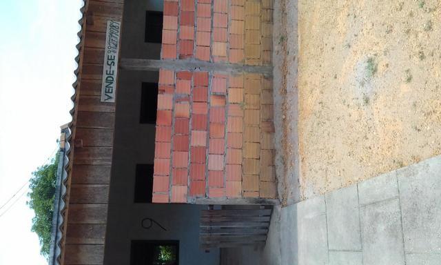 Casa em Novo Airao AM - Foto 2