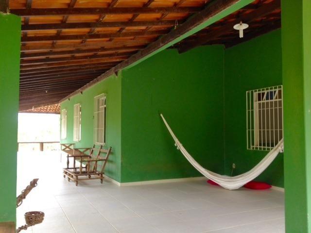 Sitio Coqueiros de Arembepe 20.400 m2 | com piscina - Foto 7