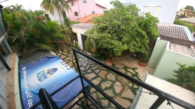Linda casa top Jardim Botanico 04 Quartos com 04 Suites - Foto 18