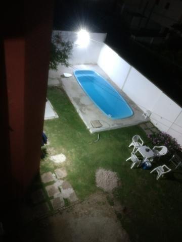 Paraíso ITAMARACÁ! Alugo/Vendo! - Foto 3