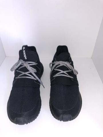 d50b33c192 Adidas tubular - Roupas e calçados - Santa Inês
