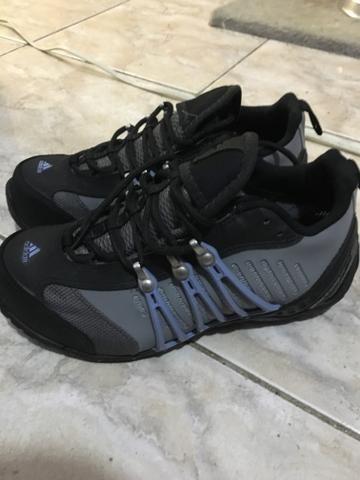 4e57b3eb5ed Adidas aranha 36 original - Roupas e calçados - Perdizes