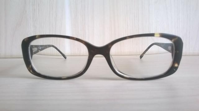b8d2995028f57 Óculos de Grau Bulget Original em bom estado completo com Caixa ...