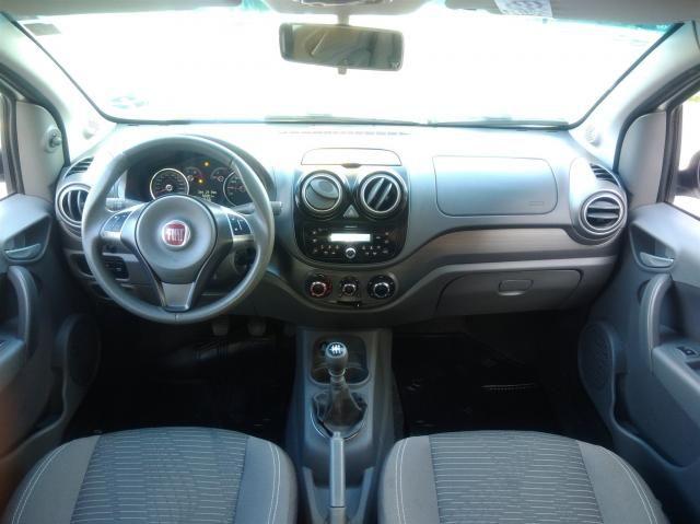 Fiat palio attractive - Foto 7