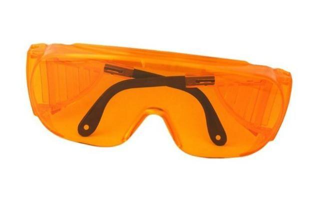 44a288a8e Óculos Bloqueador de Luz Azul Original - Outros itens para agro e ...