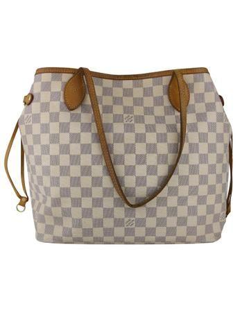 b12c9b1f32 Bolsa Louis Vuitton Neverfull Original - Bolsas, malas e mochilas ...