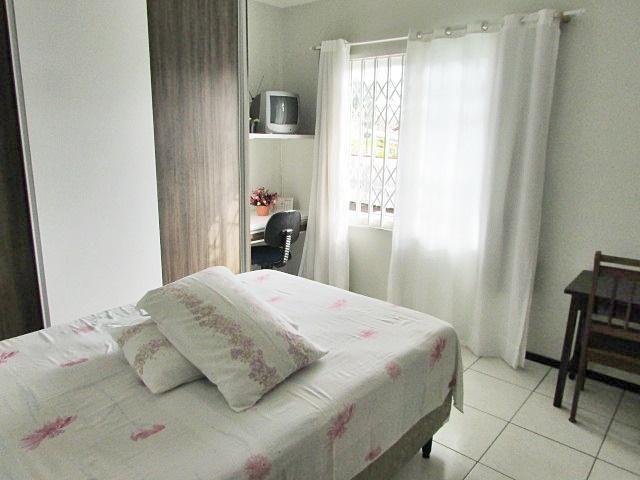 Casa à venda com 3 dormitórios em Glória, Joinville cod:10270 - Foto 6