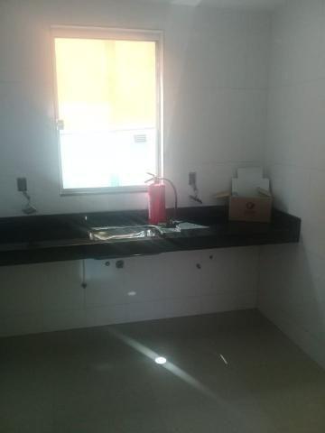 Apartamento à venda com 3 dormitórios em Barreiro, Belo horizonte cod:2253 - Foto 2