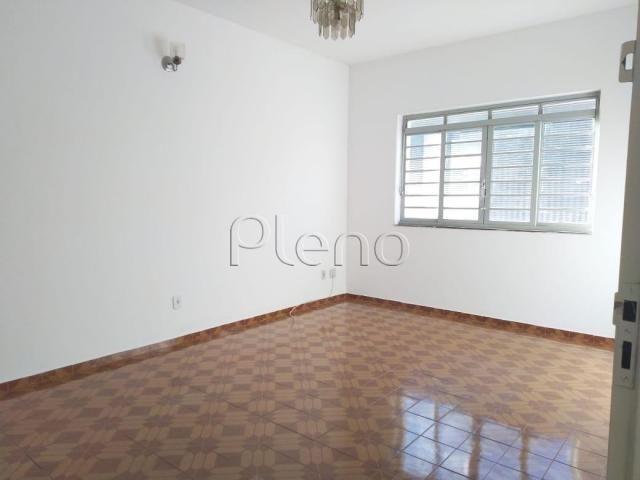 Casa para alugar com 3 dormitórios em Jardim novo campos elíseos, Campinas cod:CA015222 - Foto 5