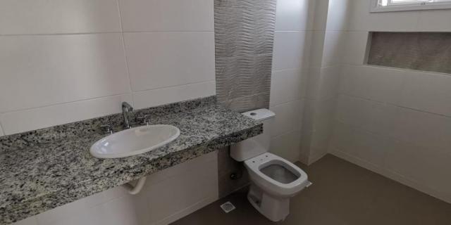Apartamento com 3 dormitórios à venda, 86 m² por R$ 595.000,00 - São Francisco - Curitiba/ - Foto 12