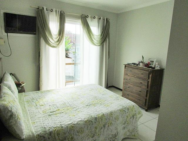 Casa à venda com 3 dormitórios em Glória, Joinville cod:10270 - Foto 7