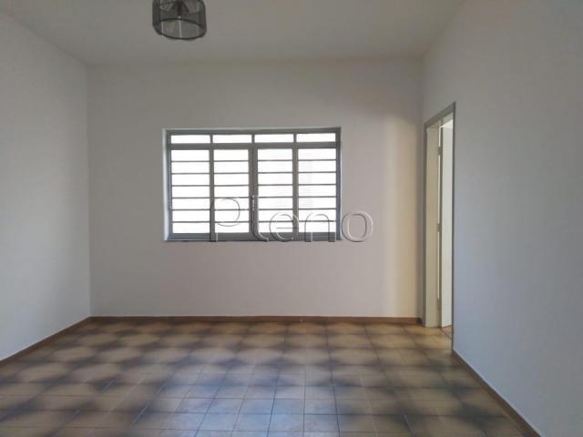 Casa para alugar com 3 dormitórios em Jardim novo campos elíseos, Campinas cod:CA015222 - Foto 7