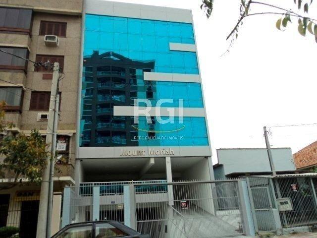 Escritório para alugar em Cristo redentor, Porto alegre cod:OT6873 - Foto 5
