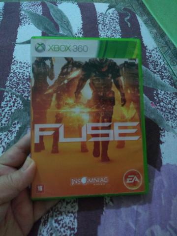 Jogo Fuse Xbox 360 Jogo Fuse Xbox on xbox 360 pc, xbox 360 spiele, xbox 360 internet, xbox 360 gry, xbox 360 mmorpg, xbox 360 facebook, xbox 360 software, xbox 360 juegos, xbox 360 series, xbox 360 wallpapers, xbox 360 online, xbox 360 racing games, xbox 360 google, xbox 360 windows, xbox 360 gam, xbox 360 hardware, xbox 360 gow, xbox 360 brasil, xbox 360 home, xbox 360 android,