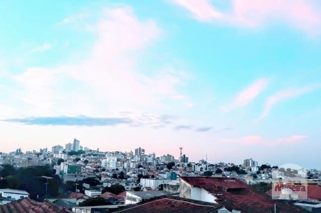 Apartamento à venda com 3 dormitórios em Padre eustáquio, Belo horizonte cod:251011 - Foto 16