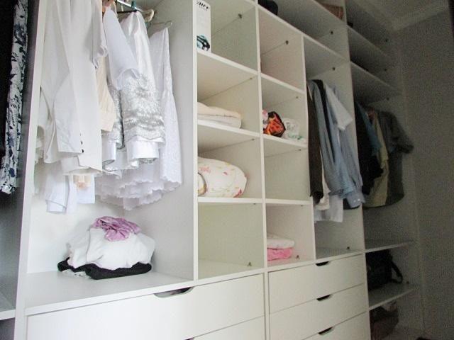 Casa à venda com 3 dormitórios em Glória, Joinville cod:10270 - Foto 9