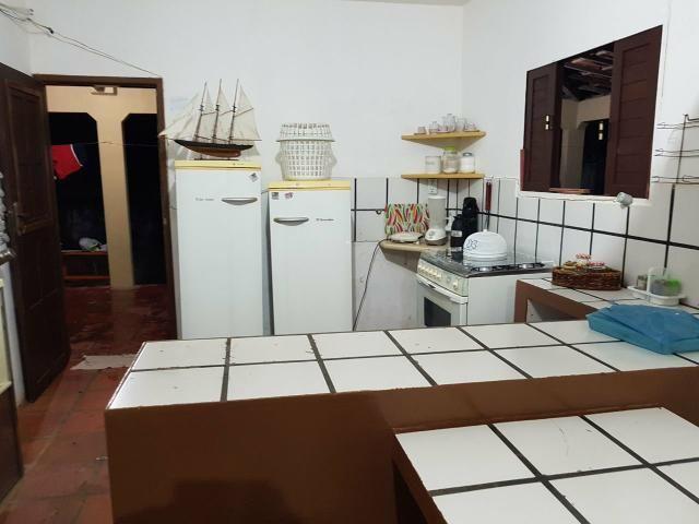 Ótima casa em camurupim - Foto 3