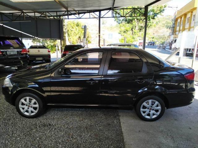 Fiat Siena EL 1.4 - Foto 4